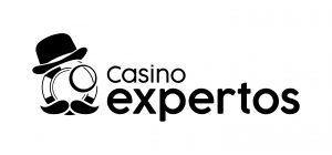 https://www.casinoexpertos.com