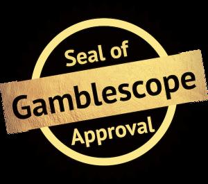 Gamblescope.com
