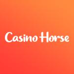 https://casinohorse.com