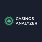 https://casinosanalyzer.com/