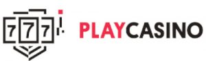 playcasino.com