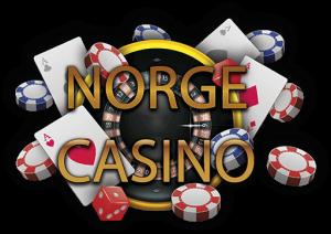 www.norgecasino.live