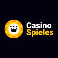 https://casinospieles.de/