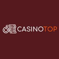 https://casinotop.at /